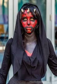 darth maul costume 501st recherche google