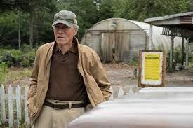 Clint Eastwood & het geheim van zijn ...