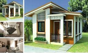 philippines house designs and floor plans full size of small modern house designs design pictures gallery