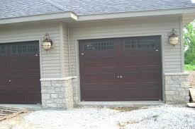 fine door garage door lights doors safety not working light bulb to garage door lights