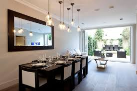 Dining Room Beautiful Made To Measure Mirrors Gym Wall Mirrors