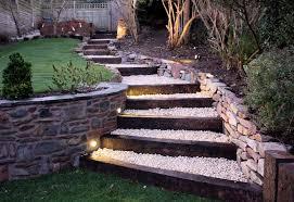 classic garden 06