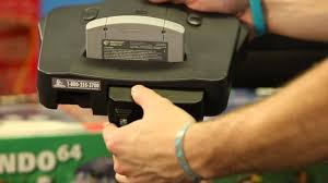 how to hook up your nintendo 64 how to hook up your nintendo 64