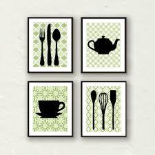 Diy Kitchen Wall Decor Diy Kitchen Wall Decor Diy Kitchen Wall Decor Ideas Eat Sign