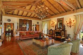 Moroccan Living Room Furniture Living Room Modern Moroccan Living Room Design Astonishing
