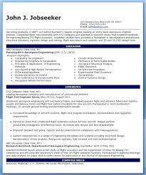 sample resume objectives for entry level accounting engineer help  sample resume objectives for entry level accounting engineer help write my profile essay resumes mechanical engineers