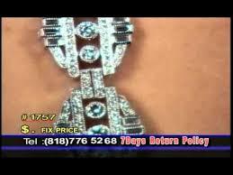 valla jewelry