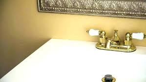 replacement bathtub faucet handles replace bathtub faucet handle installing bathtub faucet removing old bathtub how to replacement bathtub faucet
