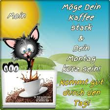 Sprüche Für Montag Lustig Montag Monday Humor Humor Und Funny