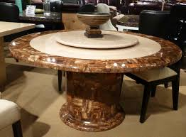 round marble dining table bm 24 modern regarding inspirations 14