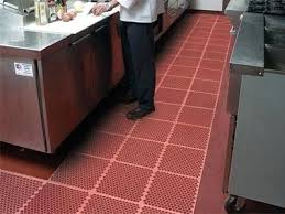 commercial kitchen mats. Delighful Commercial Rubber Kitchen Floor Mats Commercial Decorative Intended For  Renovation And 9