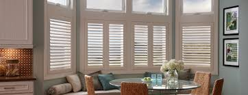 lowes blinds sale. All About Blinds And Shutters Of Northern Nevada Top Quality Lowes Sale