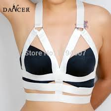 popular types of harnesses buy cheap types of harnesses lots from types of harnesses