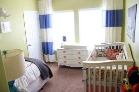 Bedroom Ideas For Boy And Girl Sharing A Room 2