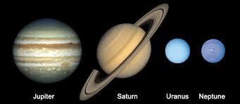 jovianplanetsscale.jpg
