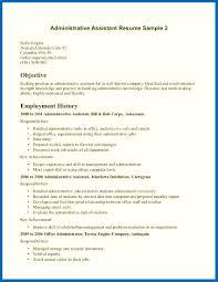 Resume Assistant Manager Objective For Resume Assistant Manager Resume Examples Objective For 19