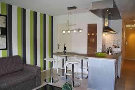 Living Room Bar Designs Living Room Mini Bar Furniture Design Clear Glass Doors Brown