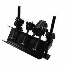 Трафаретный станок <b>LM</b>-<b>Print SX-1CM</b> (<b>печатный</b> узел) купить ...