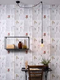 Moderne Glaskugel Pendelleuchte Casa Lumi