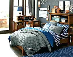 nfl bedding sets all teams bedding sets outstanding teenage guys bedroom ideas bedding pertaining to beds