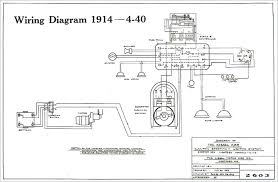 furnace gas valve wiring diagram wiring diagrams best cozy wall heater parts wall heater wiring diagram wire center co furnace gas valve connector cozy