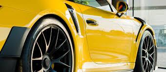 <b>Konig</b> Wheels Review | Car Bibles