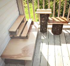diy plant stand how to build a plant stand out of wood plans free diy plant diy plant stand
