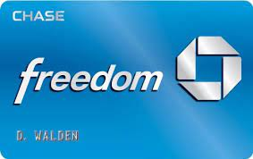 We can help you find the credit card that matches your lifestyle. Amazon Com Chase Freedom Credit Card Credit Card Offers