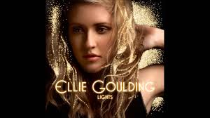 Ellie Goulding Lights Other Recordings Of This Song Ellie Goulding Lights Original Version