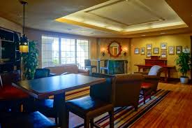 round table south san francisco decor idea also comfortable hotel larkspurlanding south san francisco ca booking