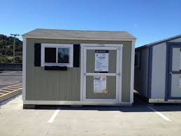 Small Picture House Plan Tuff Shed Homes Home Depot Cabins Backyard Sheds