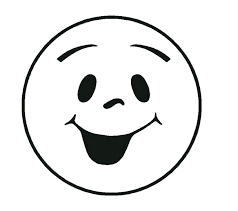 faces printable coloring pages free smiley face for kids of emoji faces printable coloring pages free smiley face for kids of emoji