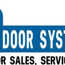 a 1 garage doorsA1 Garage Door Repair Systems of Michigan  28 Photos  Garage