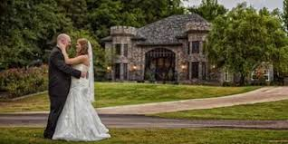 florence wedding venues 114