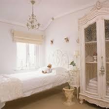 antique furniture decorating ideas. white vintage bedroom furniture decorating ideas image housetohome antique