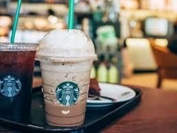 starbucks coffee. Unique Starbucks Starbuckscoffeejpg Intended Starbucks Coffee