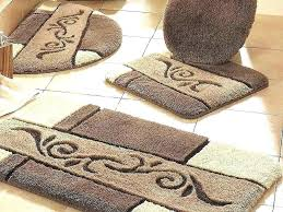 rubbermaid bathtub mats bath mats long bathroom rugs modern bath mats long bathroom rugs bath mats