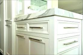 modern bathroom cabinet handles. Exellent Bathroom Bathroom Cabinets Hardware Handles S Modern  Cabinet On Modern Bathroom Cabinet Handles D