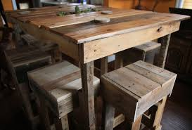 Kitchen:Classy Wood Pallet Furniture For Sale Pallet Wood Bench Foldable  Dining Table Easy Pallet