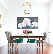 dining room wingback chair reasons we love a chair high wing back dining room chairs