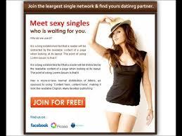 top best dating sites