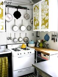 Kitchen Counter Storage Kitchen Countertop Storage Solutions Wonderful Ikea Solutions