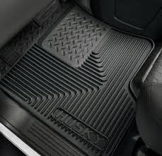 Car Floor Mats All Weather Floor Mats Custom Floor Mats Husky