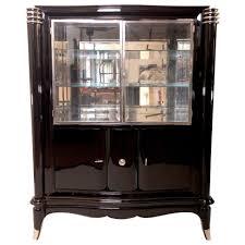 Barschrank Bar Vitrine Baroso Solid Wood Bar Cabinet By