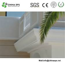 Concrete Window Design Concrete Mould Baluster With Window Moulding Designs For Roof Design Buy Concrete Window Moulding Designs Concrete Mould Baluster Roof Moulding