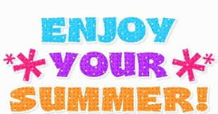 Image result for summer prayers for students