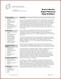 Project Manager Resume Sample Pdf Construct Peppapp Resume For
