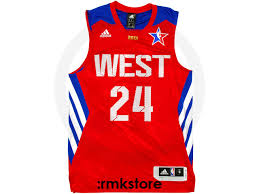 Custom Western Adidas Tax Kobe Star £370 76 Swingman Conference Nba All 2013 Bryant - 24 Jersey Without bcbeabddbab The Old-fashioned Sports Activities Weblog