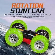 <b>Create</b> Toys 8031 1/48 RC Stunt Car 2.4G <b>Радиоуправляемая</b> ...