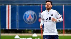 paʁi sɛ̃ ʒɛʁmɛ̃), commonly referred to as paris sg, or simply paris or psg, is a professional football club based in paris, france.they compete in ligue 1, the top division of french football. Smo8x Mdlyqdfm